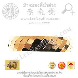 https://v1.igetweb.com/www/leenumhuad/catalog/e_1114208.jpg