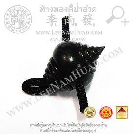 https://v1.igetweb.com/www/leenumhuad/catalog/e_1034778.jpg