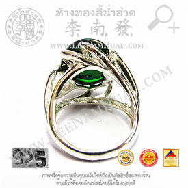 https://v1.igetweb.com/www/leenumhuad/catalog/e_933311.jpg