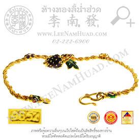 http://v1.igetweb.com/www/leenumhuad/catalog/p_1034486.jpg