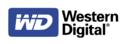เวสเทิร์น ดิจิตอล เปิดตัวชิป 3D NAND แบบ 64 เลเยอร์ พร้อมหน่วยความจุสูงถึง