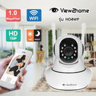 IP CAMERA VIEW2HOME H-04WP