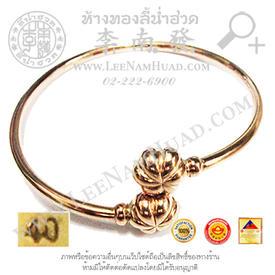 https://v1.igetweb.com/www/leenumhuad/catalog/p_1011142.jpg