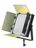 Farseeing LED Studio Light FD-LED196 Series