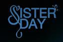รายการ Sister Day