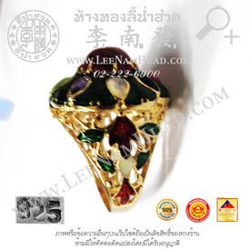 https://v1.igetweb.com/www/leenumhuad/catalog/e_1387571.jpg