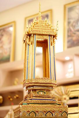 http://v1.igetweb.com/www/triluk/catalog/e_1569533.jpg