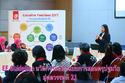 EF Guideline นวัตกรรมออกแบบการสอนครูปฐมวัย สู่ศตวรรษที่ 21