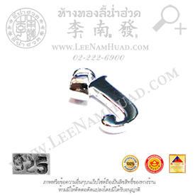 https://v1.igetweb.com/www/leenumhuad/catalog/p_1639353.jpg