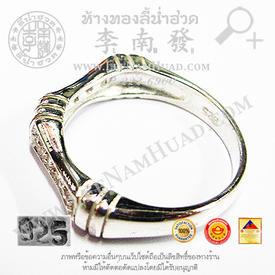 https://v1.igetweb.com/www/leenumhuad/catalog/e_922499.jpg