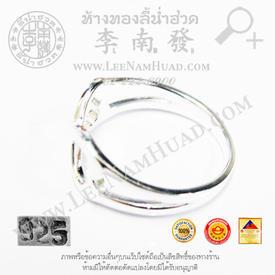 https://v1.igetweb.com/www/leenumhuad/catalog/e_1083431.jpg
