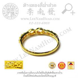 https://v1.igetweb.com/www/leenumhuad/catalog/e_1536828.jpg