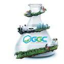 โกลบอลกรีนเคมิคอล GGC สานต่อเจตนารมณ์ รมว.พาณิชย์ประกาศความร่วมมือกับ 4 พันธมิตรแห่งวงการ วัตถุดิบเครื่องสำอางไทย ร่วมลงนามสัญญาข้อตกลงร่วม �โครงการจัดจำหน่ายผลิตภัณฑ์โอลีโอเคมีในราคาเป็นธรรมเพื่อผู้ประกอบการรายย่อย, โดย เคมวินโฟ