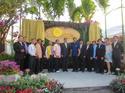 ร่วมงาน 60 ปีบริษัท กันตนา คนไทยหัวใจเกษตร ครั้งที่ 4