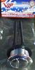 มือกดชักโครกแบบกดบน 2 ปุ่ม (เล็ก) K-13
