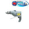"NAZA - สว่านไฟฟ้ากระแทก 1/4"" รุ่น NZ-X10"