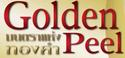 Golden Peel มนตราแห่งทองคำ รักษาให้หน้าใส ฝ้าที่รักษายาก