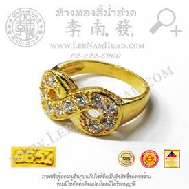 https://v1.igetweb.com/www/leenumhuad/catalog/e_1526889.jpg