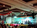 USUI นิคมฯอมตะนคร ชลบุรี @ ท่องเที่ยวประจำปี 2557