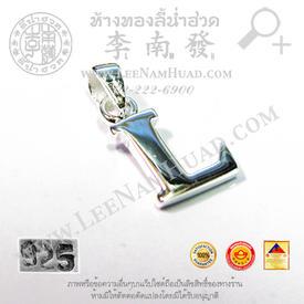 https://v1.igetweb.com/www/leenumhuad/catalog/p_1639549.jpg