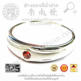 https://v1.igetweb.com/www/leenumhuad/catalog/p_1364383.jpg