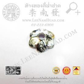 https://v1.igetweb.com/www/leenumhuad/catalog/e_1111876.jpg
