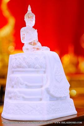 http://v1.igetweb.com/www/triluk/catalog/e_1608242.jpg