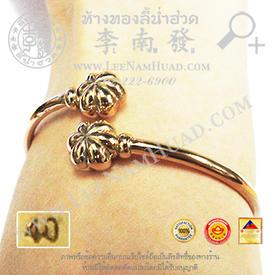https://v1.igetweb.com/www/leenumhuad/catalog/e_1116315.jpg