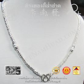 https://v1.igetweb.com/www/leenumhuad/catalog/e_920853.jpg