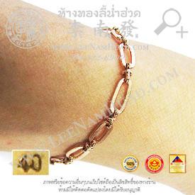 http://v1.igetweb.com/www/leenumhuad/catalog/e_1113243.jpg