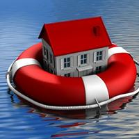 อาคารเขียวกับสถานการณ์น้ำท่วม