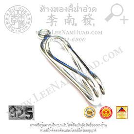 https://v1.igetweb.com/www/leenumhuad/catalog/e_1119177.jpg