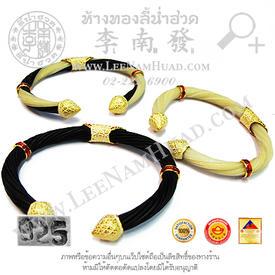 https://v1.igetweb.com/www/leenumhuad/catalog/e_1189660.jpg
