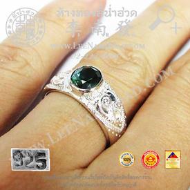 https://v1.igetweb.com/www/leenumhuad/catalog/e_933607.jpg