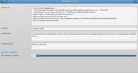 แจ้งปรับปรุง โปรแกรม HOSxP เป็นเวอร์ชั่น 3.57.7.25c