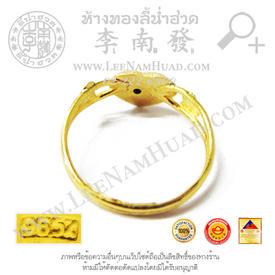 https://v1.igetweb.com/www/leenumhuad/catalog/e_1416102.jpg