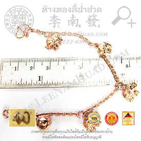 http://v1.igetweb.com/www/leenumhuad/catalog/e_1113343.jpg