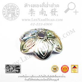 https://v1.igetweb.com/www/leenumhuad/catalog/p_1586258.jpg