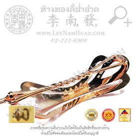 https://v1.igetweb.com/www/leenumhuad/catalog/e_1116472.jpg