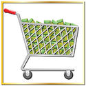 วิธีสั่งซื้อและชำระเงิน
