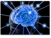 9 เทคนิค ฝึกสมองไบรท์
