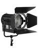 Farseeing FS-LED100W DMX Spot Light