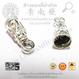 http://v1.igetweb.com/www/leenumhuad/catalog/e_991626.jpg