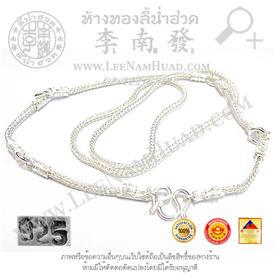 https://v1.igetweb.com/www/leenumhuad/catalog/e_1260525.jpg