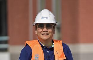�บีซีพีจี� ล็อคดาวน์โรงไฟฟ้าทั่วประเทศ