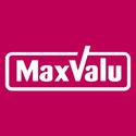 เชิญพบกันที่ Max Value (พัฒนาการ)