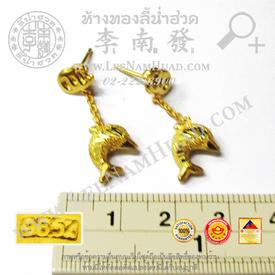 https://v1.igetweb.com/www/leenumhuad/catalog/p_2000933.jpg