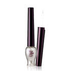 **พร้อมส่ง #2**Etude House Tear Drop Liner
