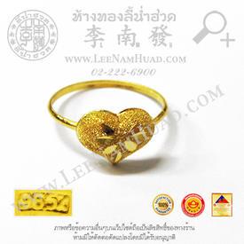 http://v1.igetweb.com/www/leenumhuad/catalog/p_1979140.jpg