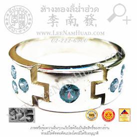 https://v1.igetweb.com/www/leenumhuad/catalog/e_922456.jpg